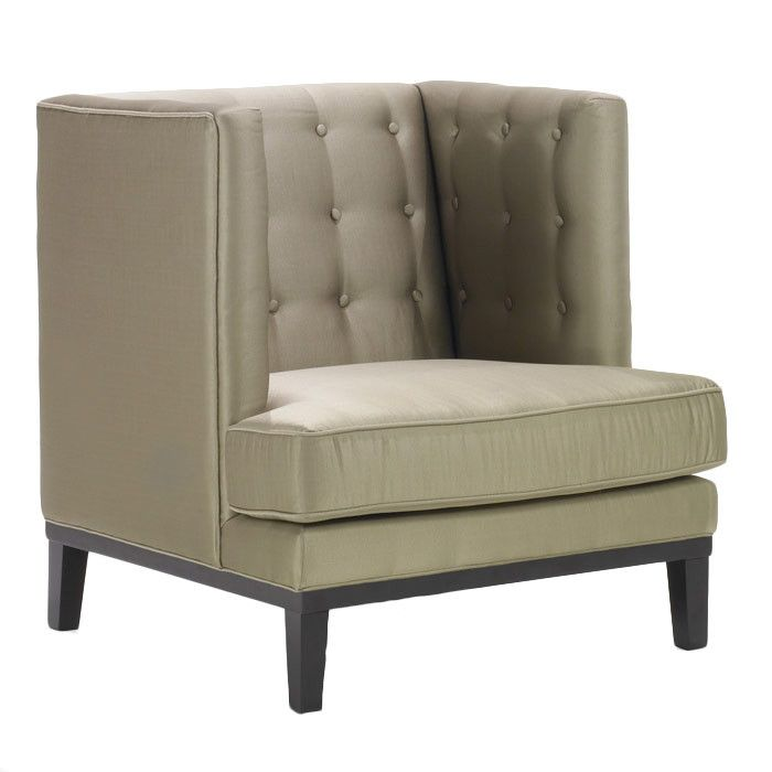 Noho Arm Chair 560