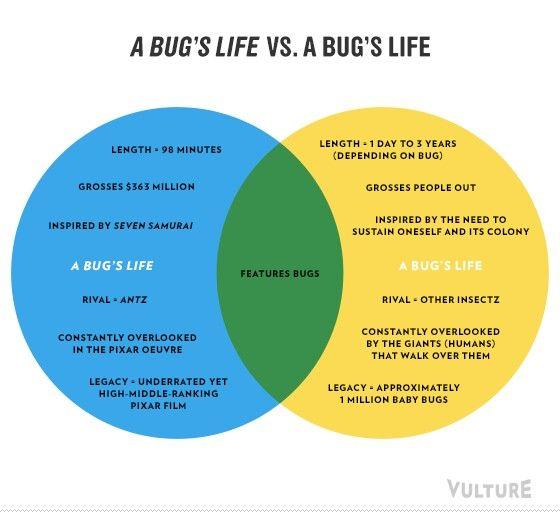 a bug u0026 39 s life