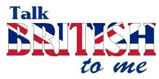 Anglophiles,  We love Britain online store. Fun British themed designs, more to be added. Check it out!