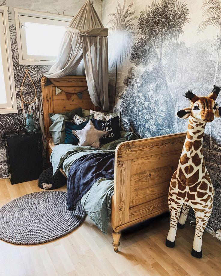 Baby Bedroom, Children's Bedroom Furniture