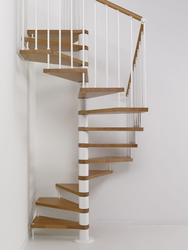 50+ Spiral Staircase Design To Satisfy Your Home | Spiral Staircase Wide | Spiral  Staircase Loft | Spiral Staircase DIY | Spiral Staircase Ideas | Spiral ...