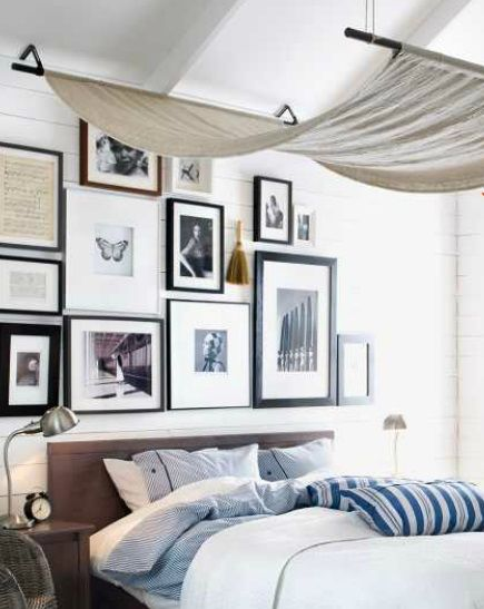 wall frames arrangement | Interior design | Pinterest | Wall frame ...