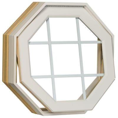 Opening Hexagon Window Google Search
