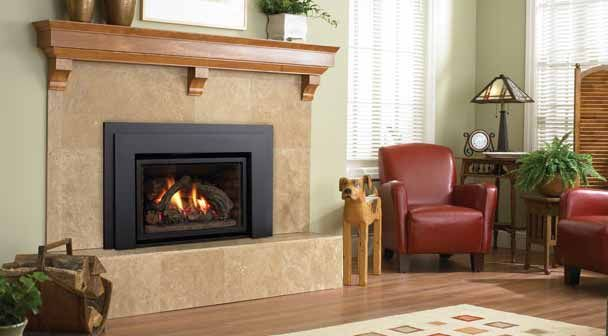 Marsh S Stove Fireplaces Gas Inserts Fireplace Inserts Vented Gas Fireplace Insert Wood Burning Fireplace Inserts