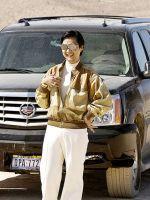 Ken Jeong on IMDb: Movies, TV, Celebs, and more... - Photo