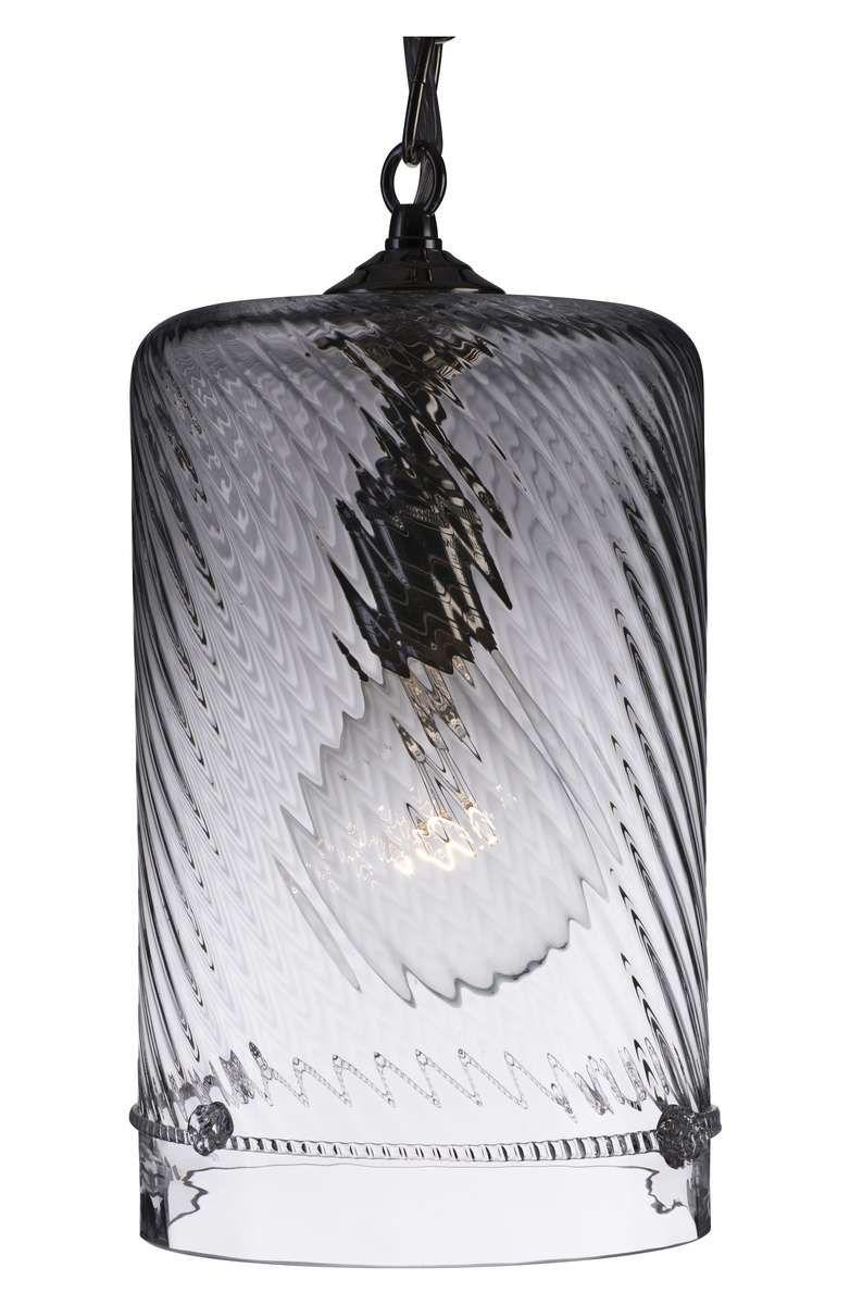 Main image juliska graham column pendant lamp furniture