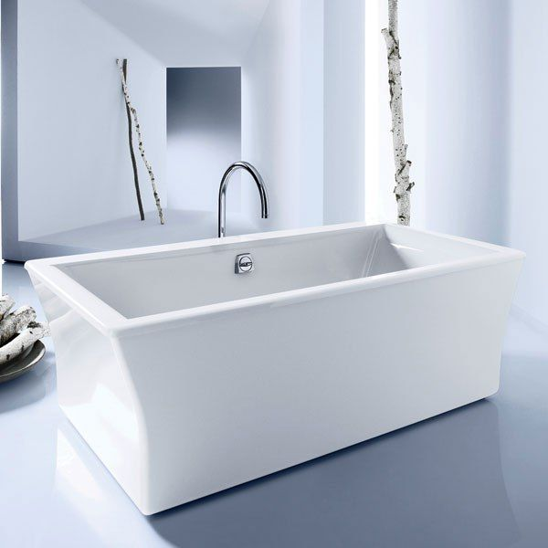 The Best Hardware and Appliances for Updating Your Kitchen and Bath ...