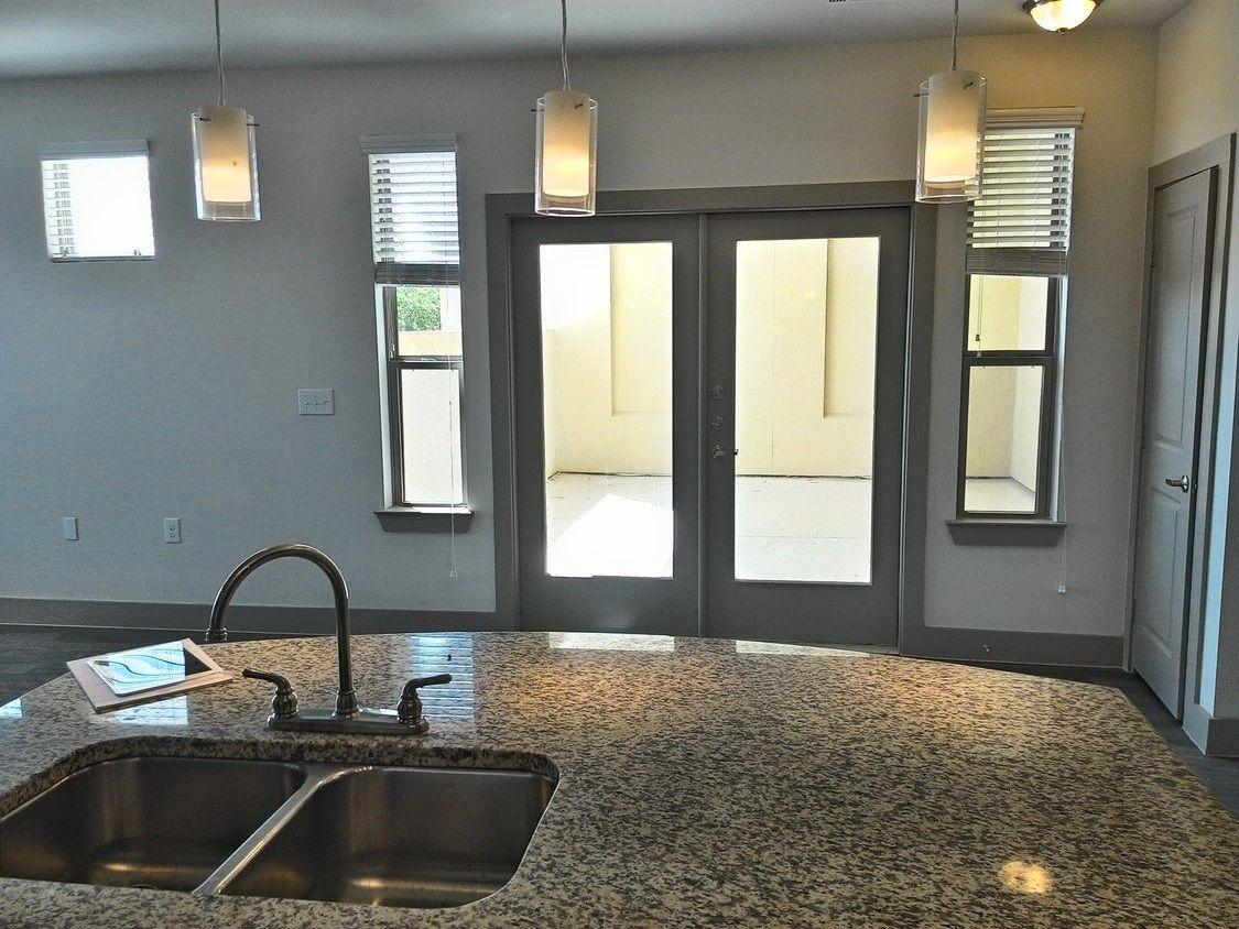 50+ Granite Countertops Mansfield Tx   Corner Kitchen Cupboard Ideas Check  More At Http: