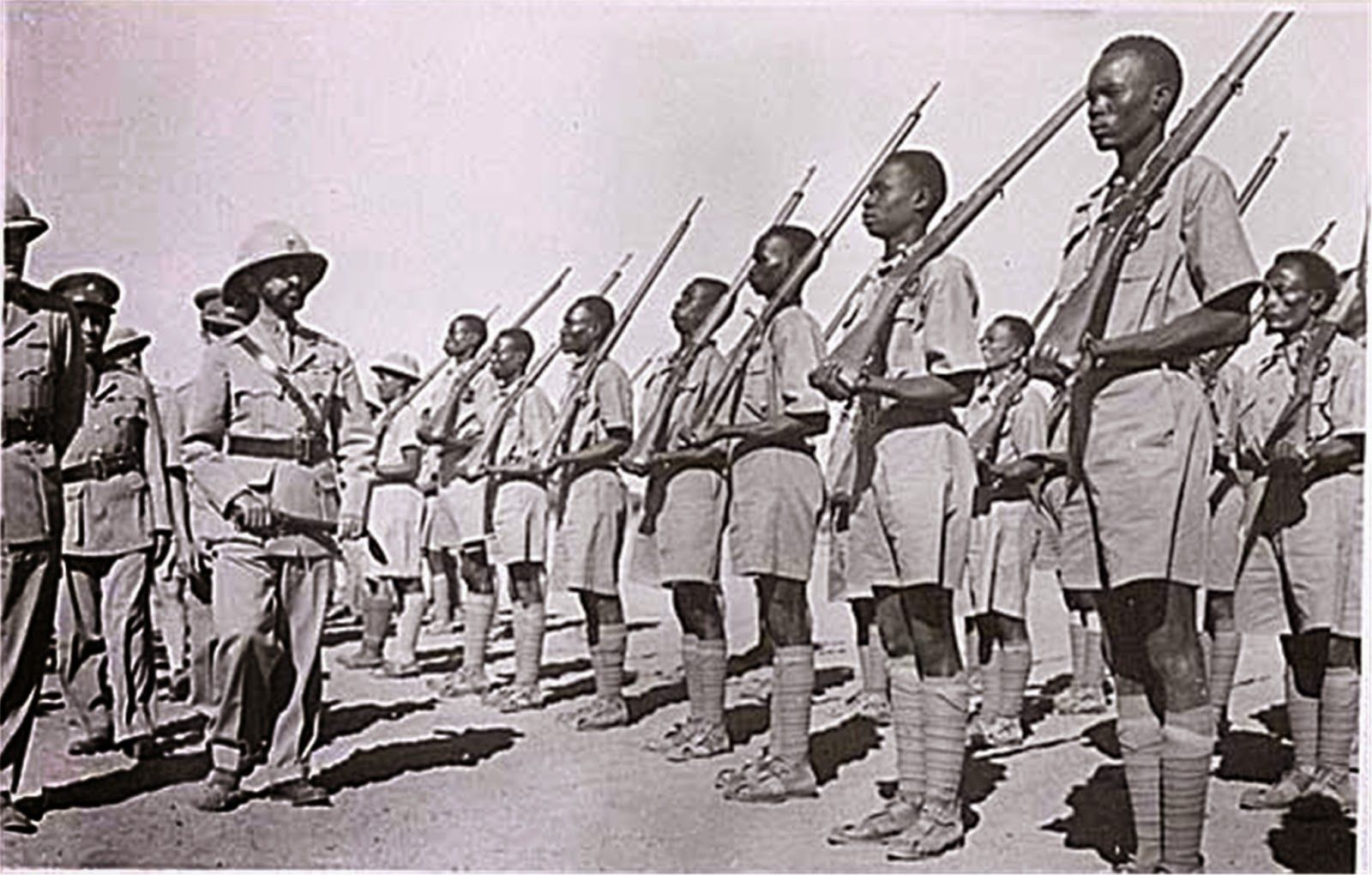 W Ro Shewanesh Abraha Women Played A Critical Role During The Italian Ethiopian War Of 1935 41 And Their R Ethiopia People History Of Ethiopia African Royalty