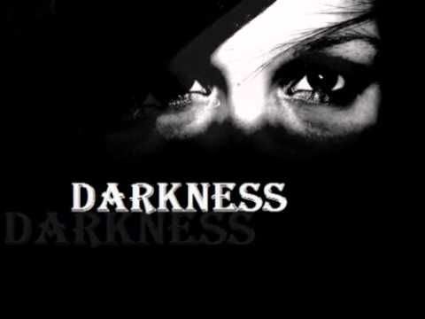 Grupo Darkness