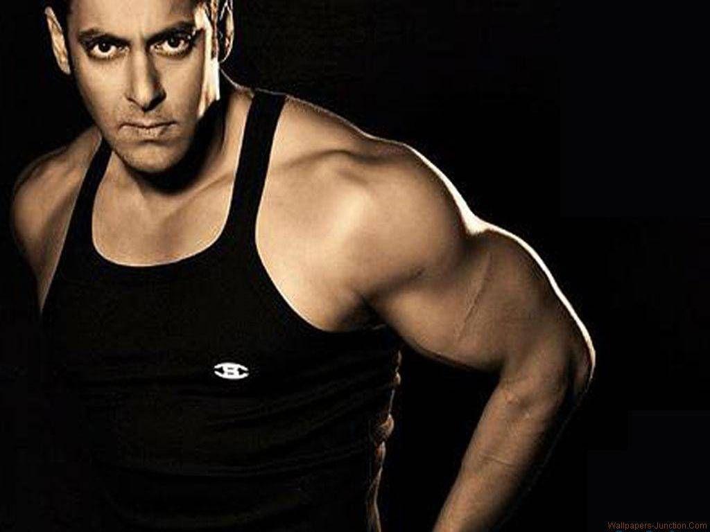 Hd wallpaper salman khan - Salman Khan Cool Hd Http Wallawy Com Salman Khan