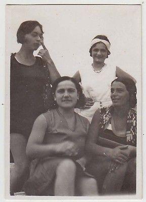 Foto anni 20 Viserba Rimini Bellezze al bagno_Romagna_70