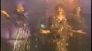 jump pointer sisters - YouTube