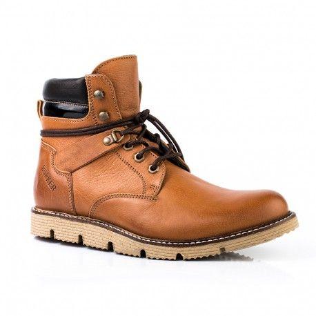 B982-TR #fashion #moda #modahombre #boots #bottes #botas #trendy #trend #tendencias #estilodevida #styledevie #lifestyle #style #footwear #calzado #comodidad #satisfashion