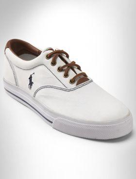dxl sneakers