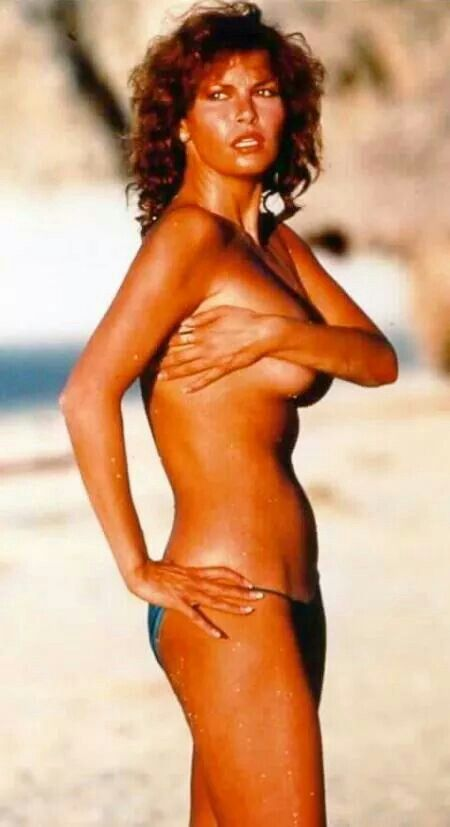 naked-photos-of-raquel-welch