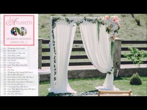 Halo Violin Cello Instrumental Cover From Modern Wedding Songs Vol 1