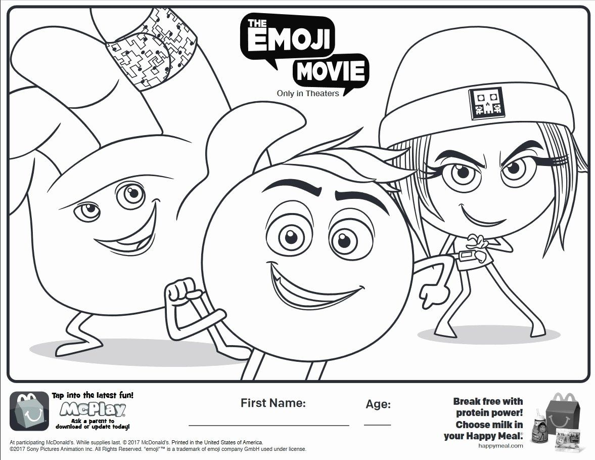 Convert Pictures Into Coloring Pages Unique 24 Turn Into Coloring Pages For Free Download