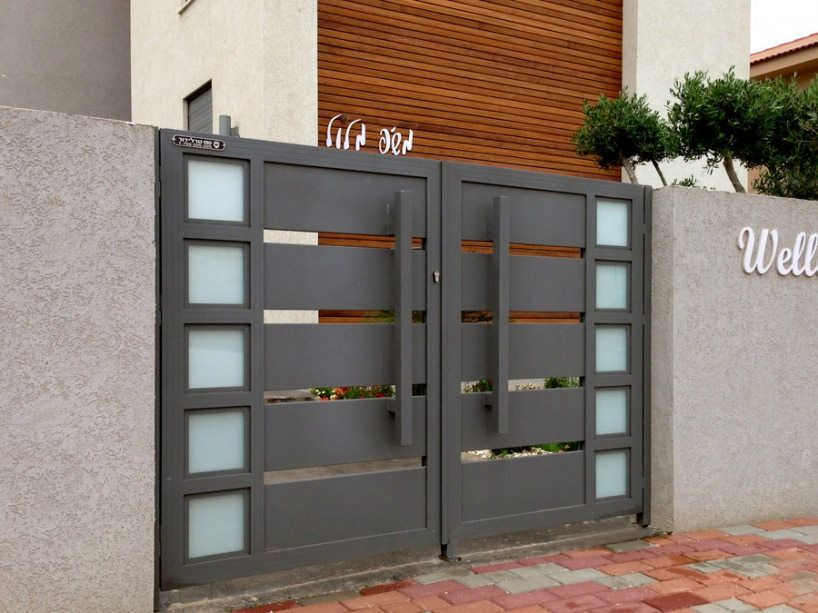 Https farm aticflickr   bd bg main also aluminum gates in gate pinterest design and rh
