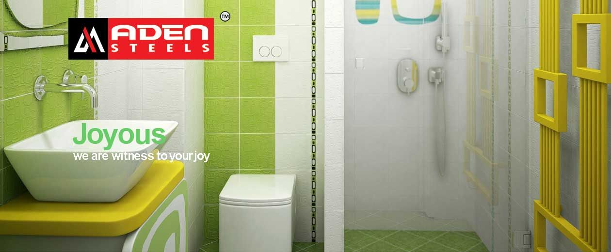 Design Ideas   75 Clever And Unique Bathroom Design Ideas