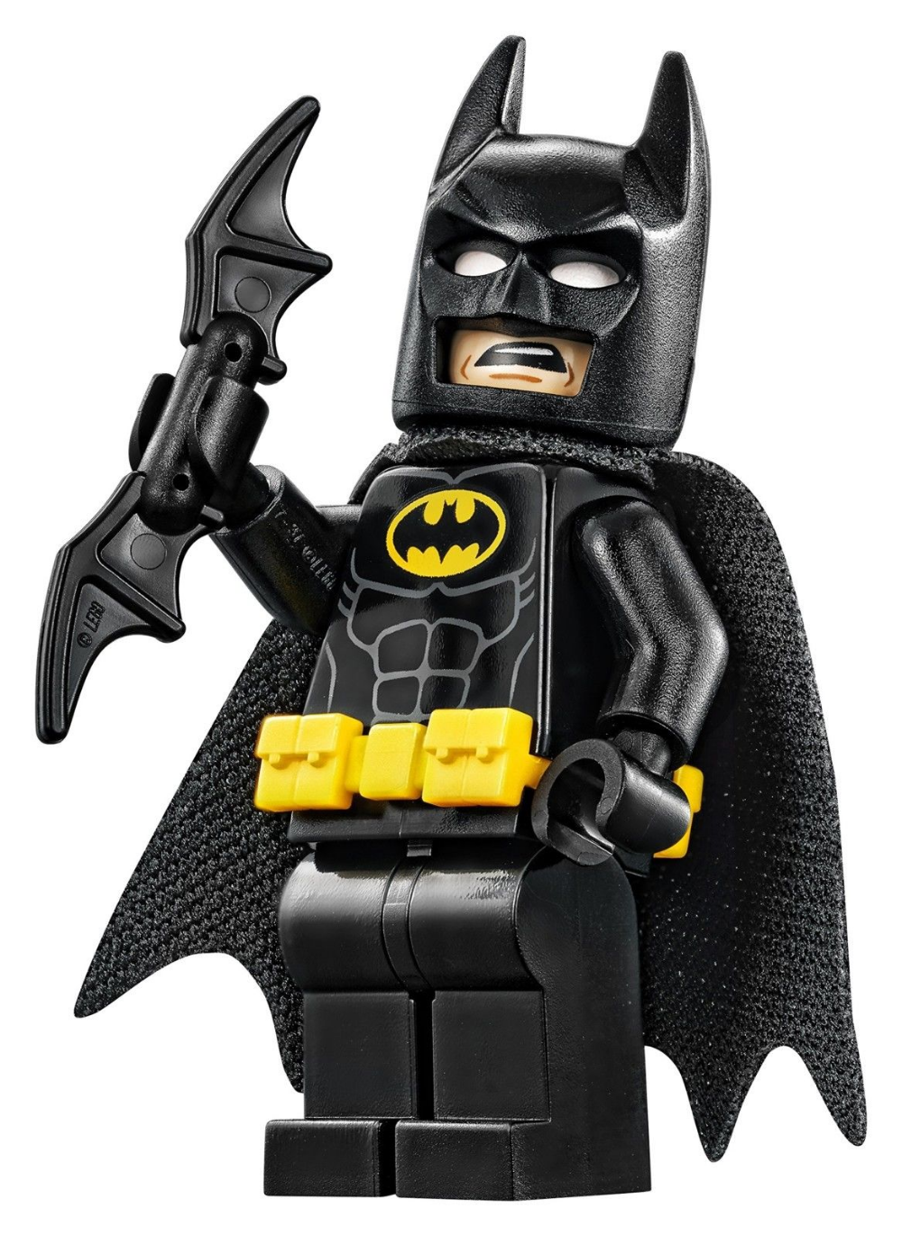 Lego Batman Movie The Scuttler 70908 673419267878 Ebay Lego Batman Movie Lego Batman Batman Movie
