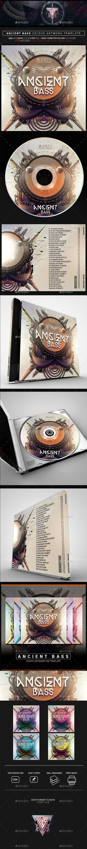 pin by fdesign nerd on cd cover art pinterest print templates