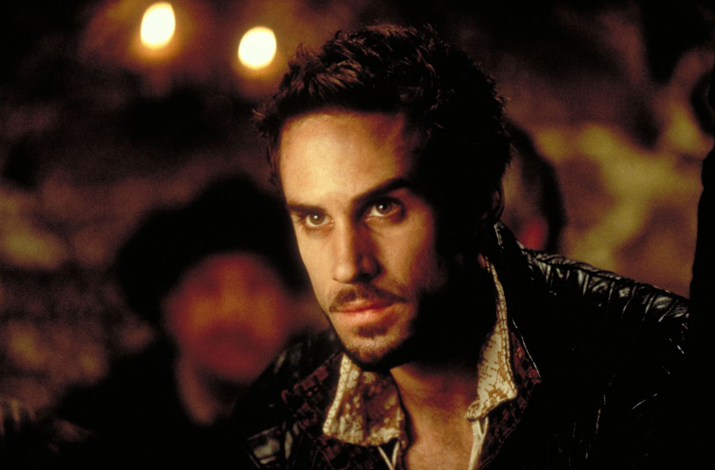 Joseph Fiennes In Shakespear In Love Joseph Fiennes Shakespeare In Love Shakespeare