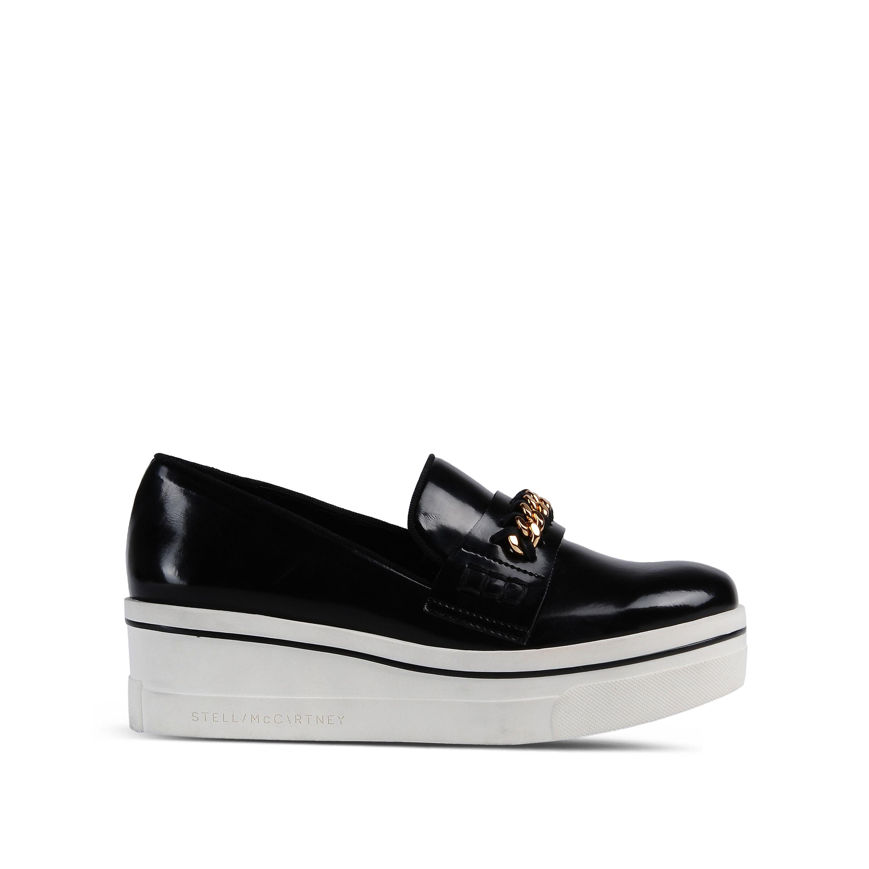BINX - Sneaker high - black Oi0NS