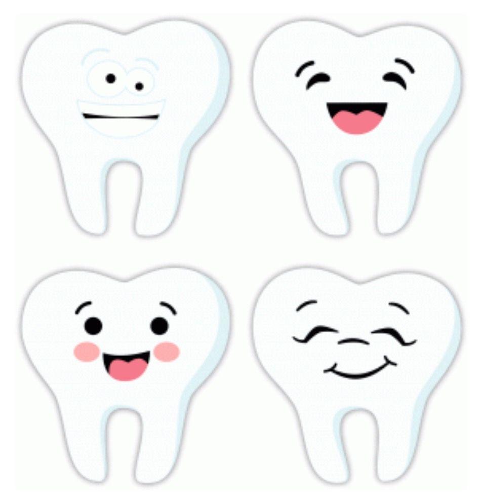 Pin de Pier Angeli en Salud | Pinterest | Dientes, Odontología y ...