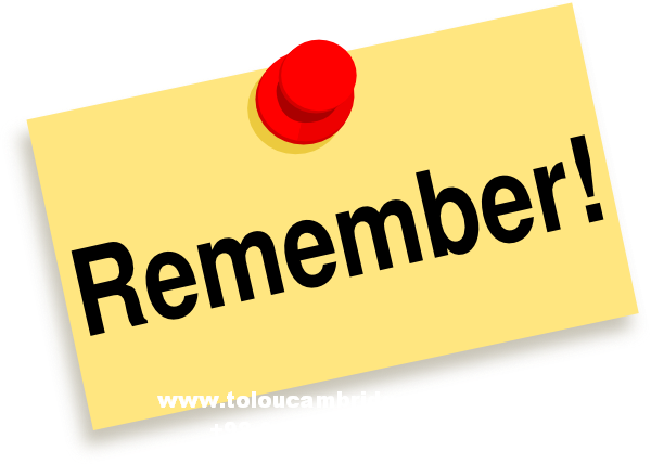 10 ungkapan kata penting dalam bahasa inggris beserta dengan arti 10 ungkapan kata penting dalam bahasa inggris beserta dengan arti httpkuliahbahasainggris10 ungkapan kata penting dalam bahasa inggri stopboris Image collections