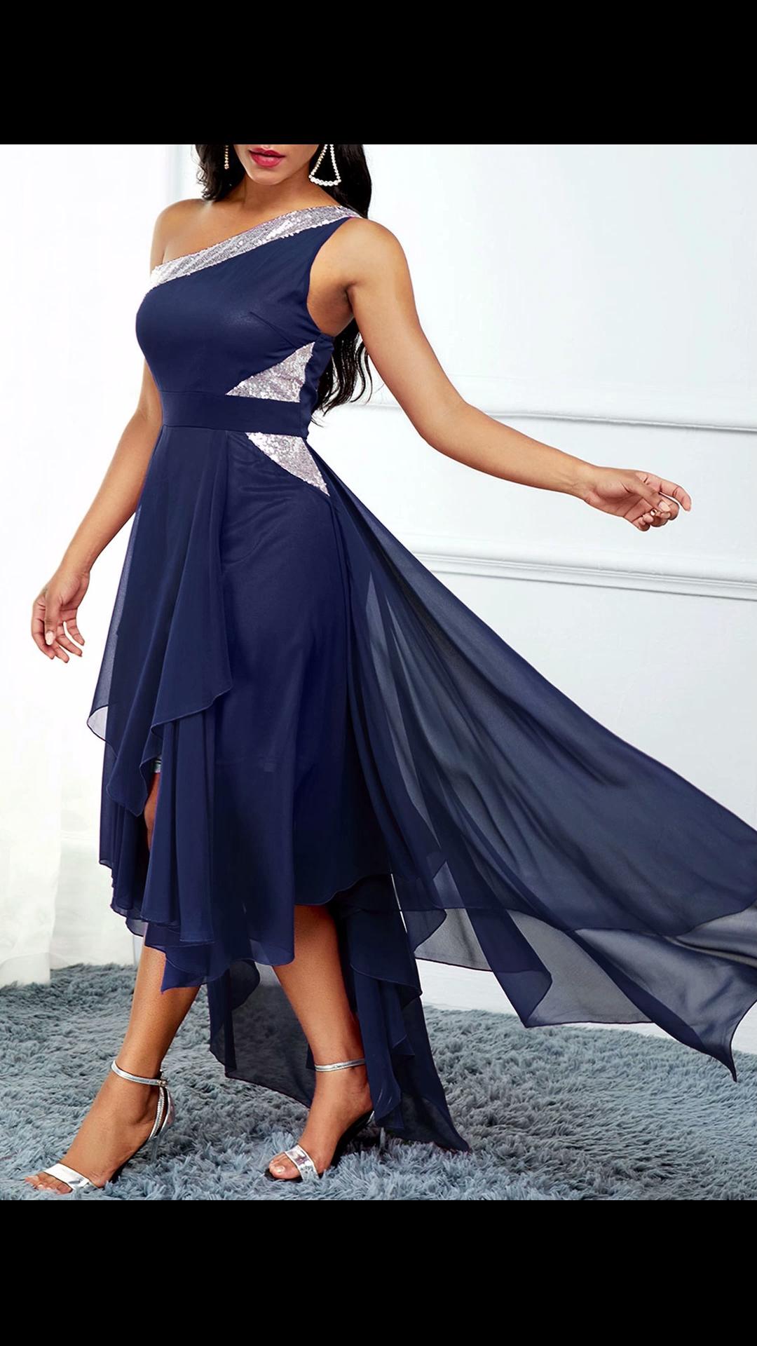 2019's Hottest & Rosewe 10+ Women's Fashion Fall Dresses -   13 dress Coctel vestidos ideas