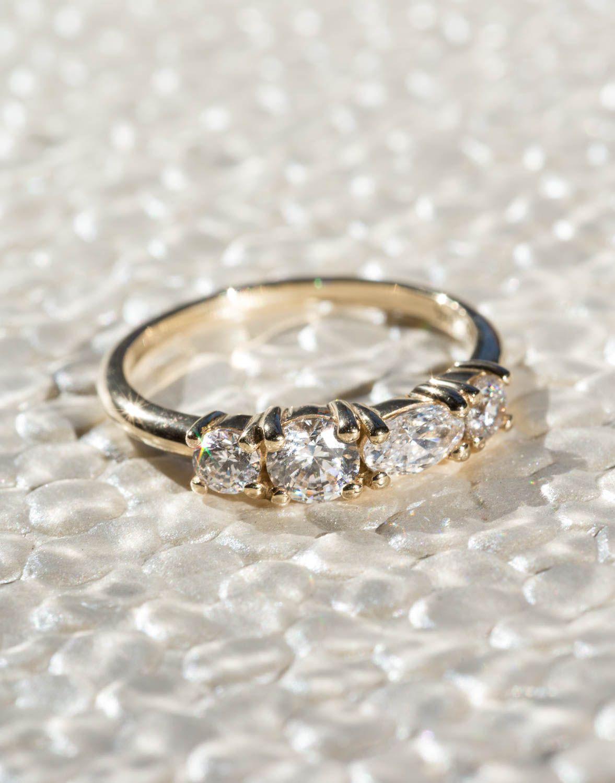 Custom Jewelry Jewelry, Diamond jewelry, Wedding rings