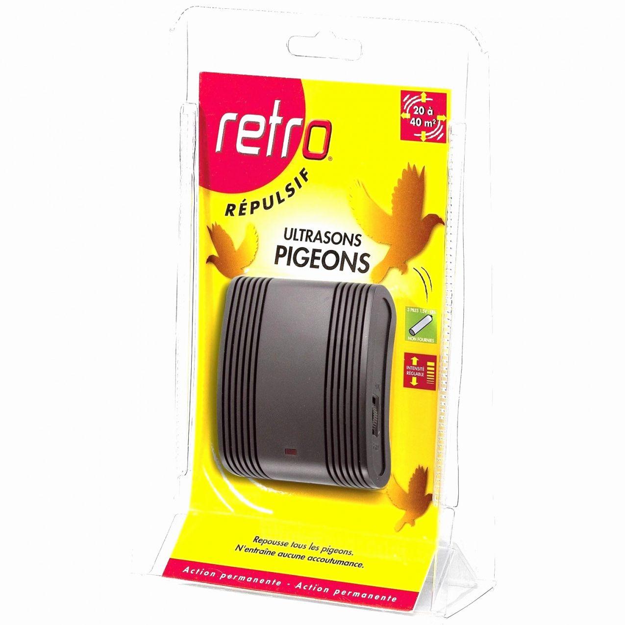 201 Gel Anti Cafard Leroy Merlin 2018 Electronics