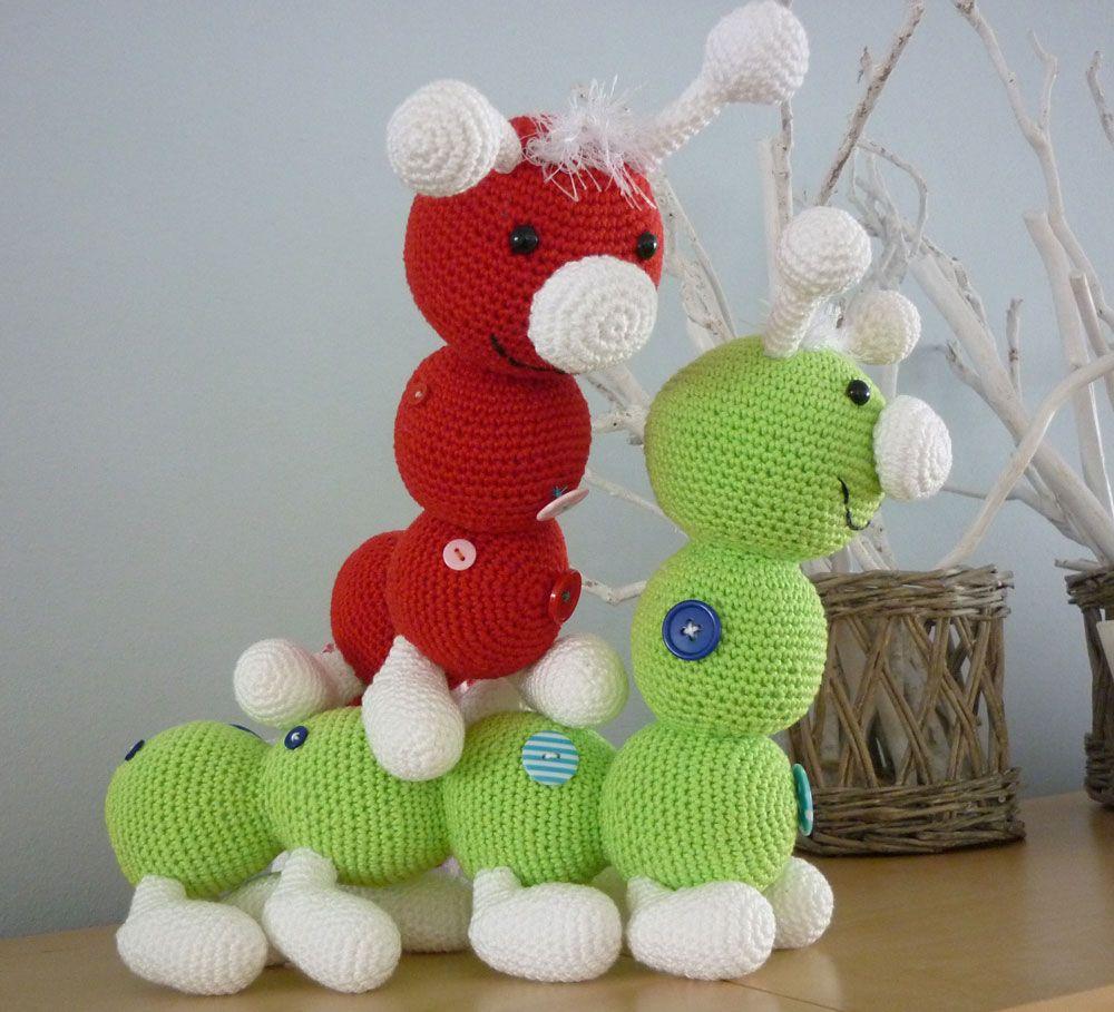 Afbeeldingsresultaat Voor Paaskrans Haken Crochet Stuffed Toys