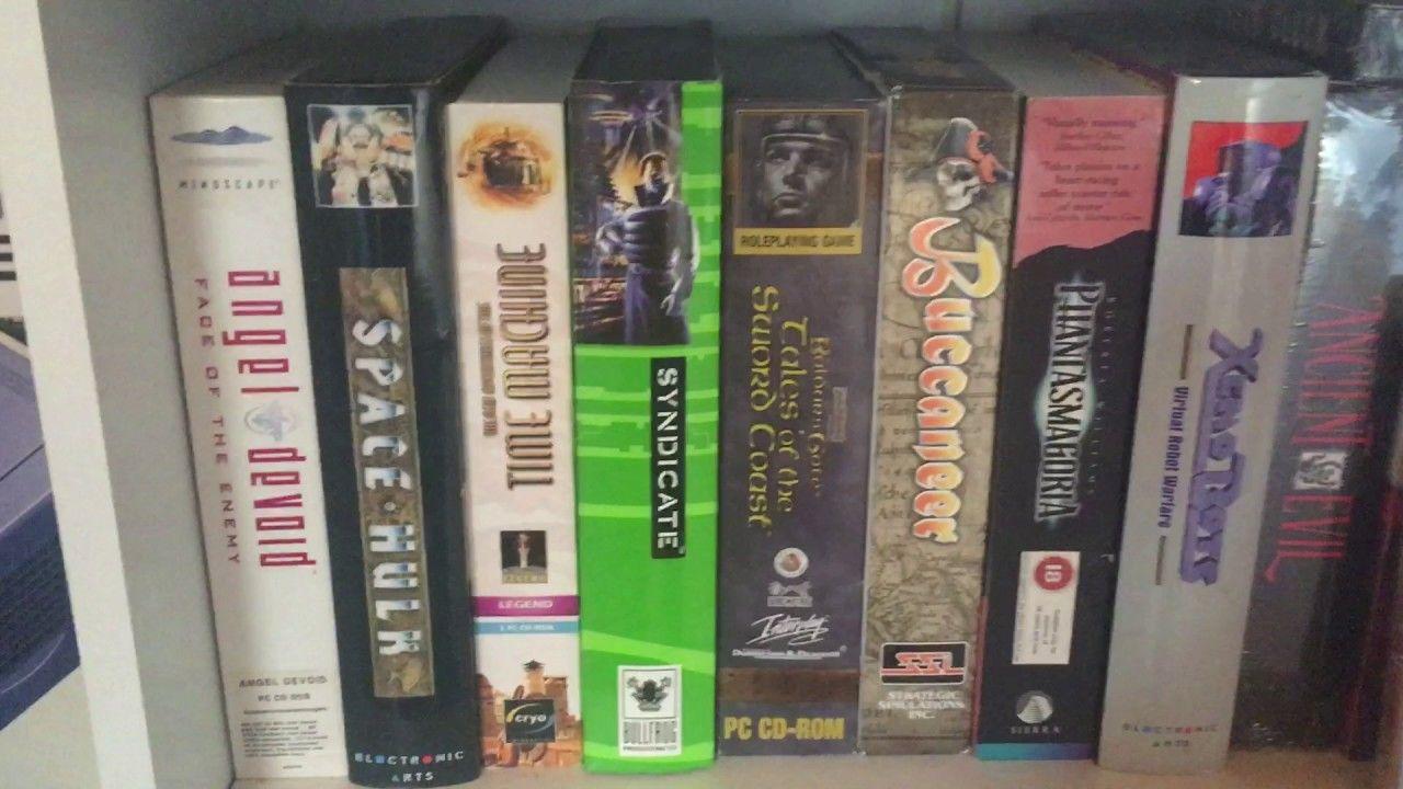Slovenia gaming room update For More Information... >>> http://bit.ly/29otcOB <<< ------- #gaming #games #gamer #videogames #videogame #anime #video #Funny #xbox #nintendo #TVGM #surprise #gamergirl #gamers #gamerguy #instagamer #girlgamer #bhombingamerica #pcgamer #gamerlife #gamergirls #xboxgamer #girlgamer #gtav
