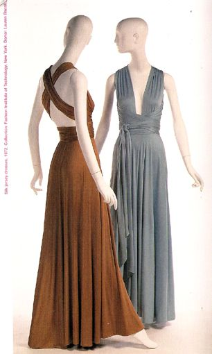 1000  images about Halston on Pinterest - Fashion designers ...