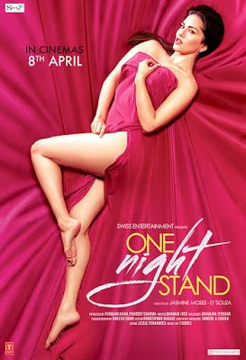 one night stand free online movie