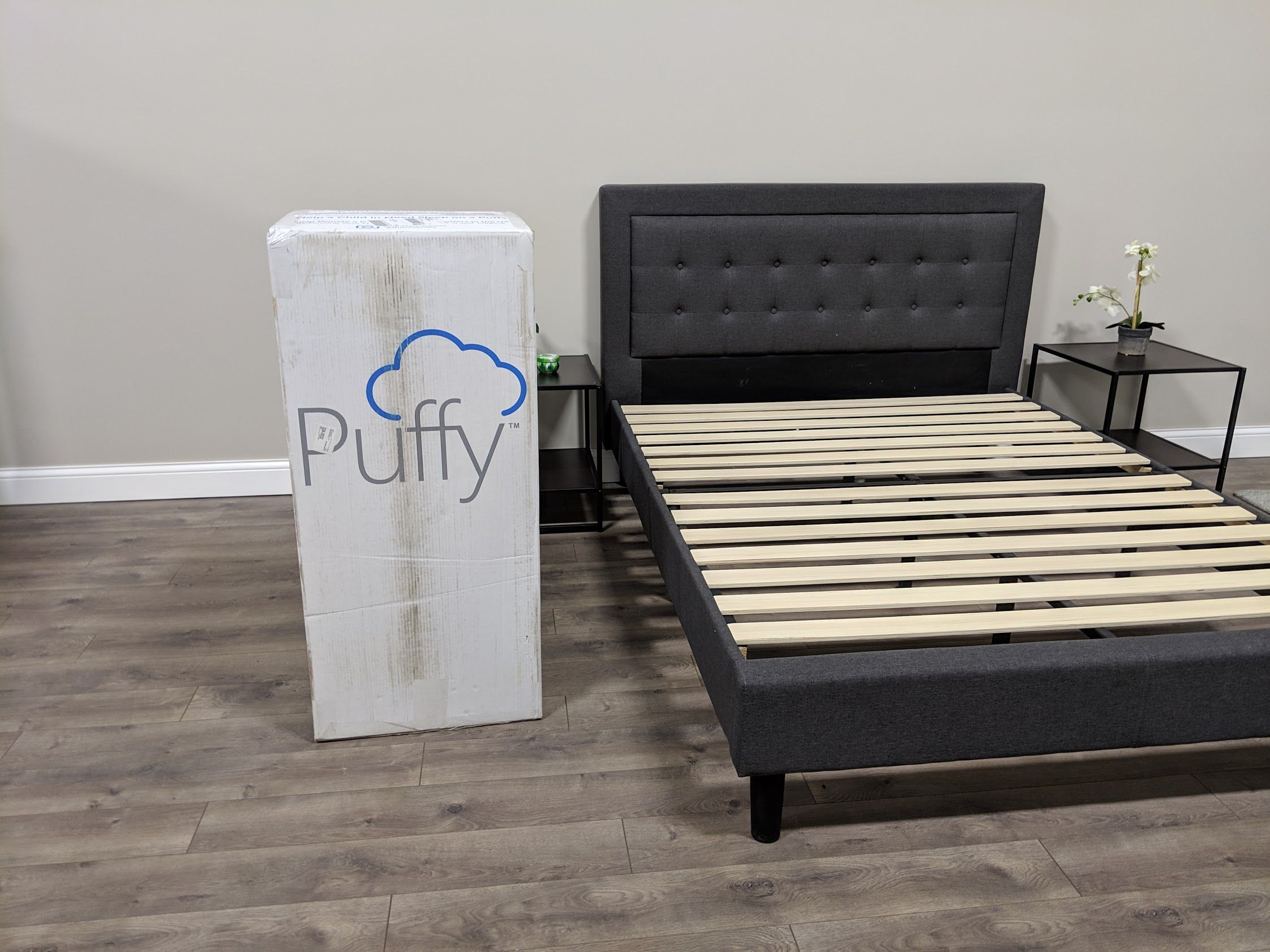 Puffy Mattress Review Does it Live up to the Hype