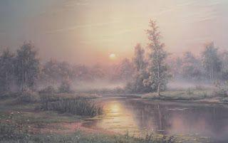 cuadros-paisajes-naturales-bruma