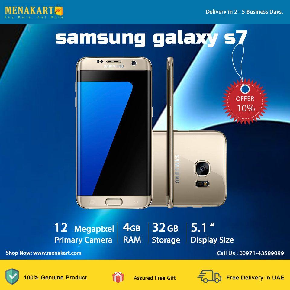 Samsung Galaxy S7 Edge Gold G935f Single Sim Samsung Galaxy S7 Edge Samsung Galaxy S7 Samsung Galaxy
