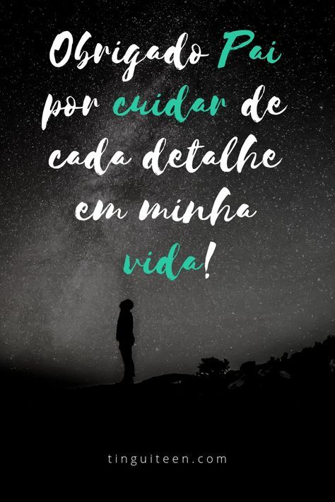 Pin De Paulo Barbosa Em Frases Frases De Agradecimento Frases
