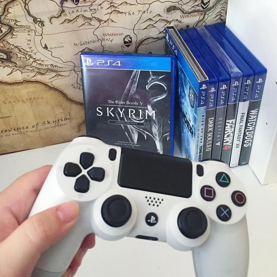 Lets play🌌 📷 playstation playstation4 ps4 ps4🎮