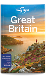 Lonely Planet London Ebook