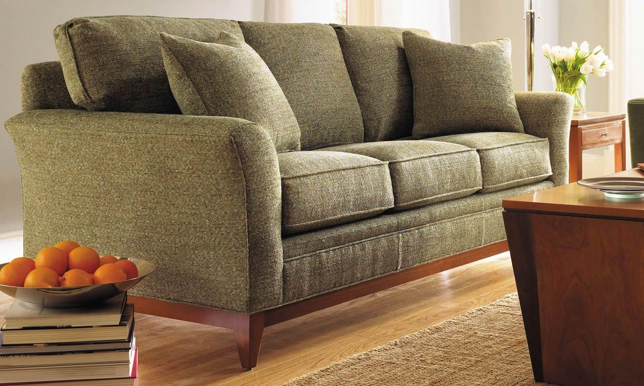 Attrayant Stickley Fayetteville Sleeper Sofa