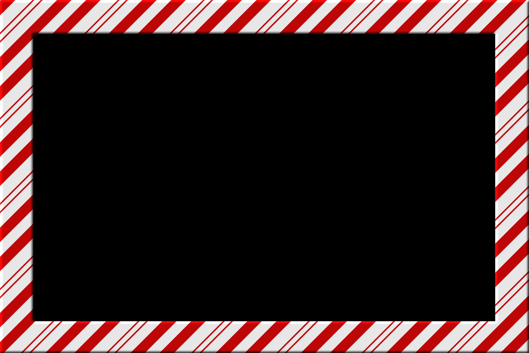 Christmas Clip Art Transparent Christmas Frames Free Free Christmas Borders Christmas Clipart Free