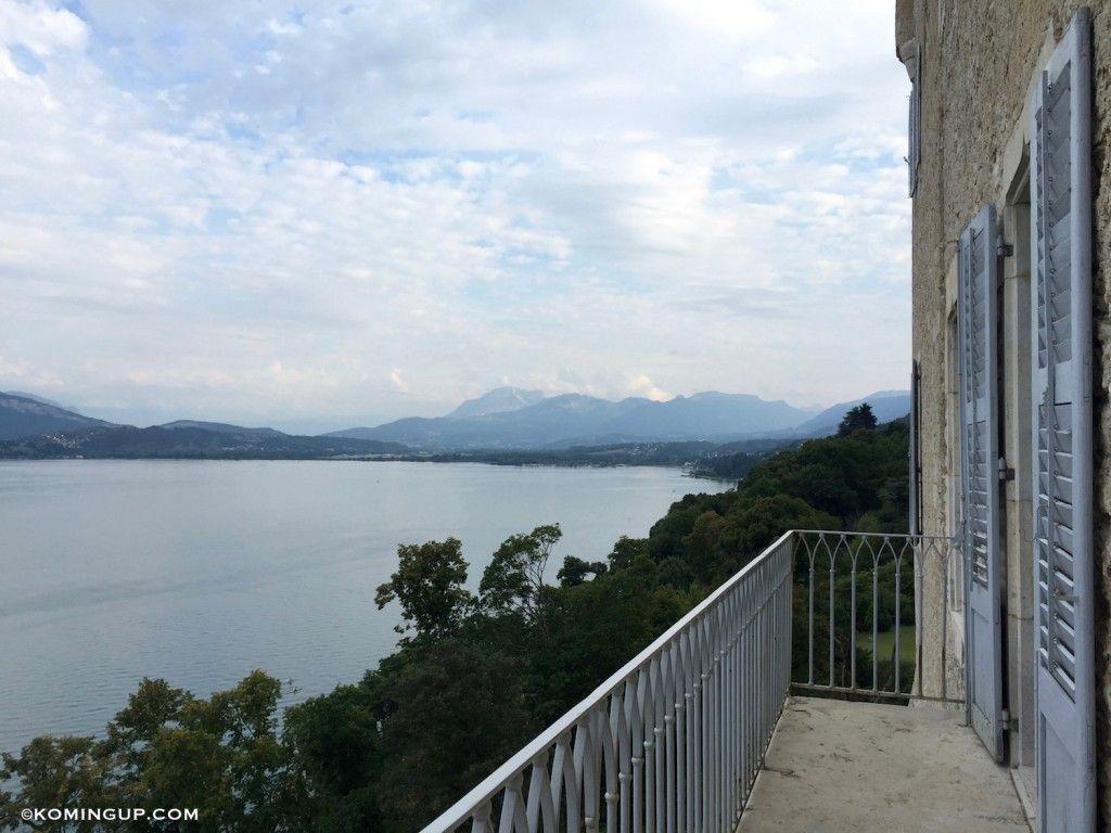 """Résultat de recherche d'images pour """"photos lac du bourget"""""""