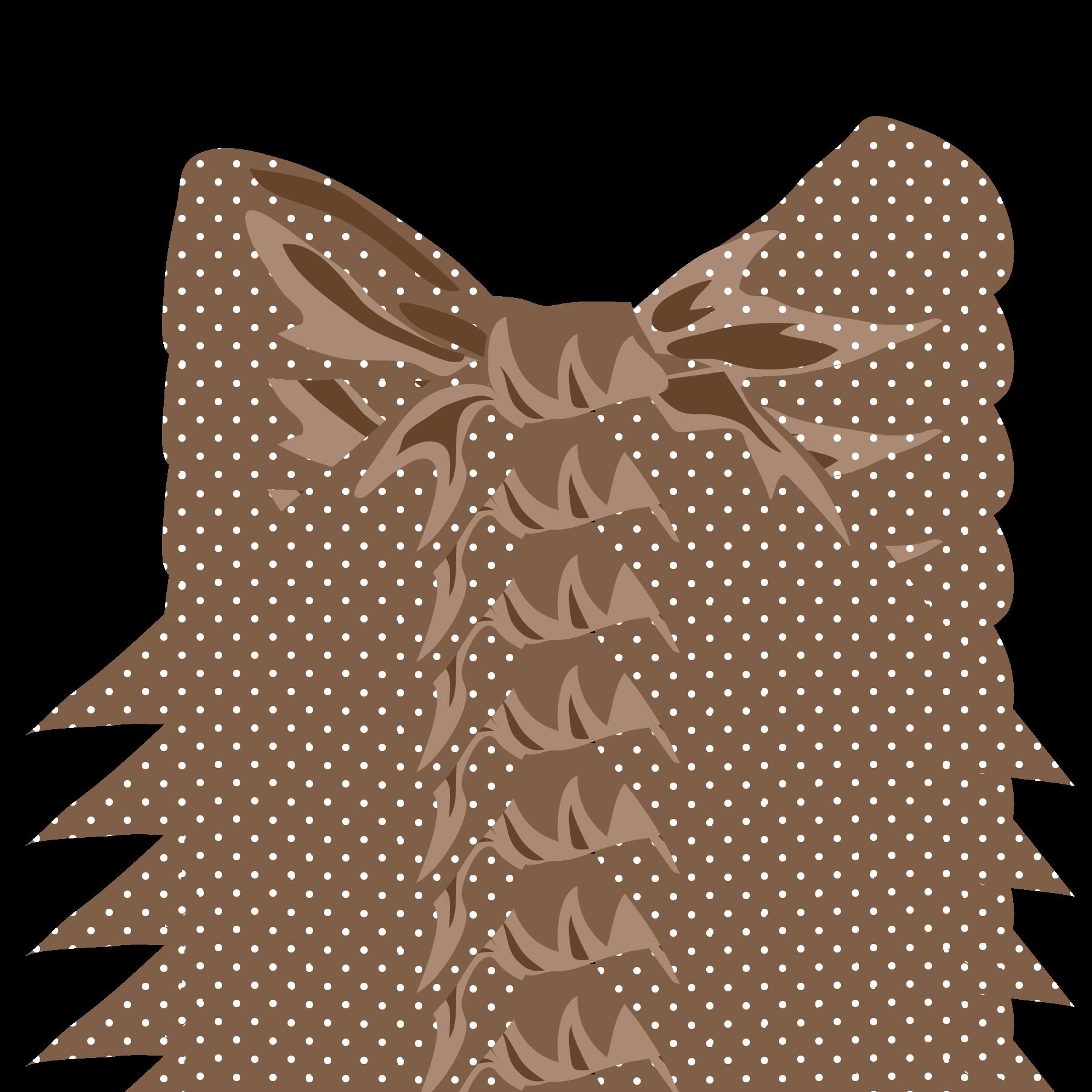 coleccion ositto y flor.png (1800×1800)