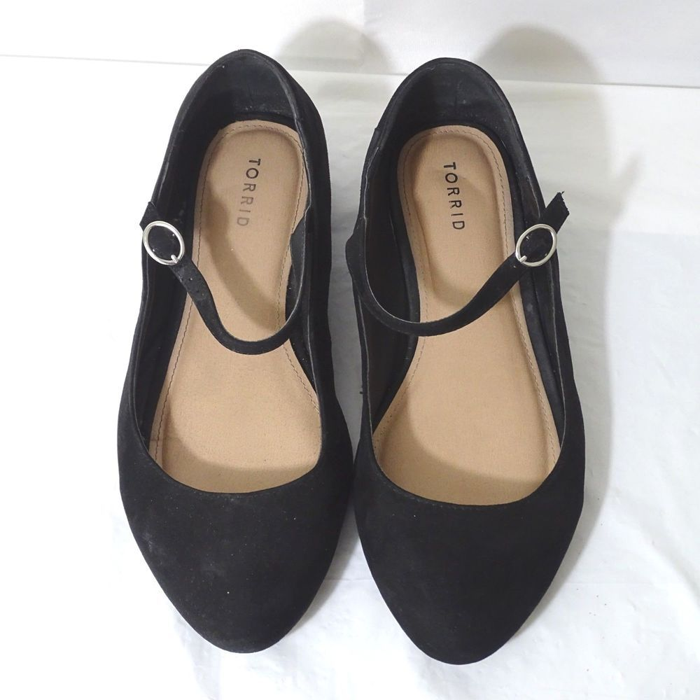 Pin on Ebay Deals - Clothing \u0026 Shoes