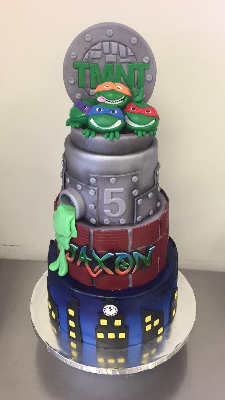 10++ Cake by jason reviews ideas