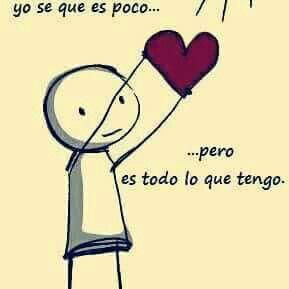 Pin De Faby Saenz En 4339af Pinterest Mensajes Amor Y Frases
